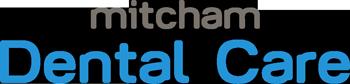 Mitcham Dental Care